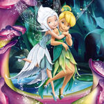 Disney-Fairies-Redesign-disney-fairies-34698202-748-750