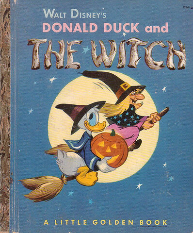 File:Donald duck and the witch.jpg