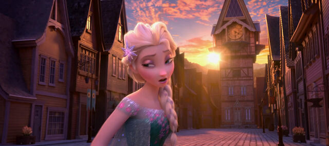File:Frozen fever 9.jpg