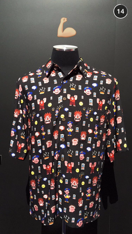 File:John Lasseter's Wreck-It Ralph Shirt.PNG