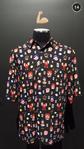 John Lasseter's Wreck-It Ralph Shirt