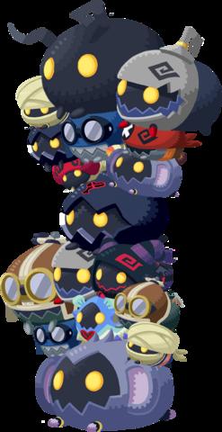 File:Kingdom Hearts Heartless Tsum Tsum.png
