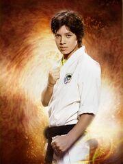 Leo-howard-kickin-it-upfront-04-1-