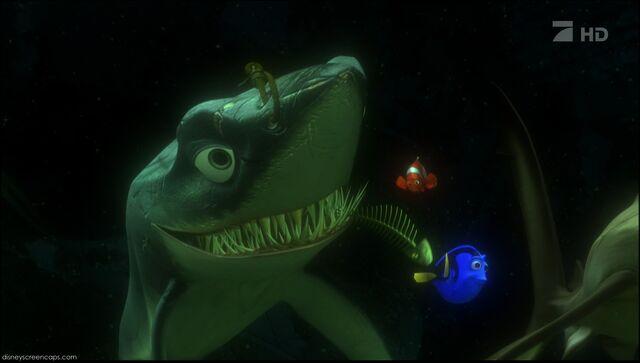 File:Nemo-disneyscreencaps.com-1960.jpg