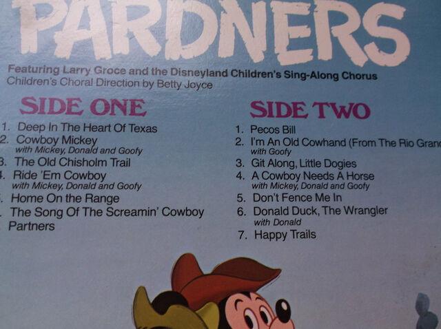 File:Pardners track listings.jpg