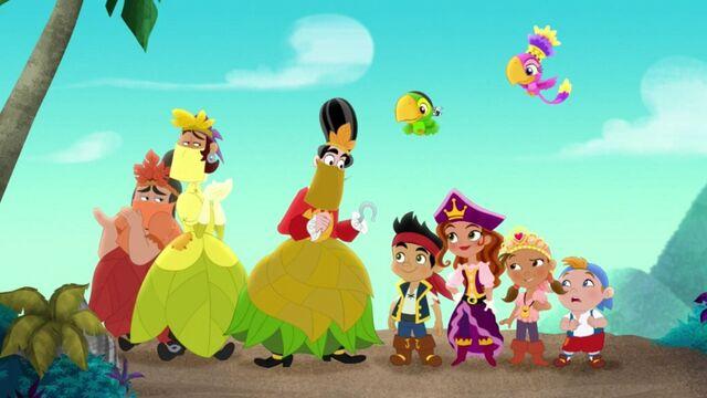 File:Princess Power 4.jpg