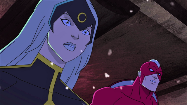File:Red Guardian and Darkstar AA.png
