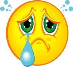 File:Saddy face.jpg