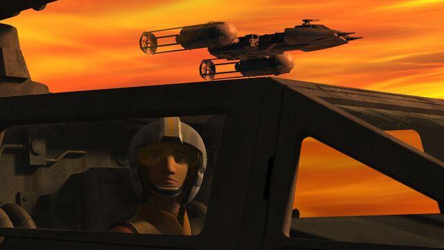 File:Secret Cargo 02.jpg