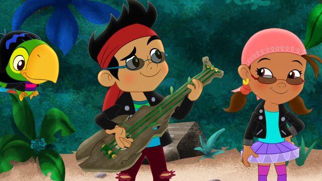 File:SkullyJake & Izzy-Pirate Pogo.jpg