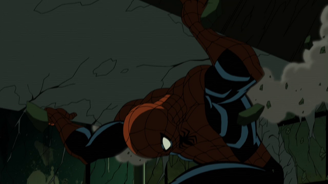 File:Spider-Man 24AEMH.png