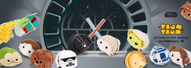 File:Star Wars Tsum Tsum Tuesday US.jpg