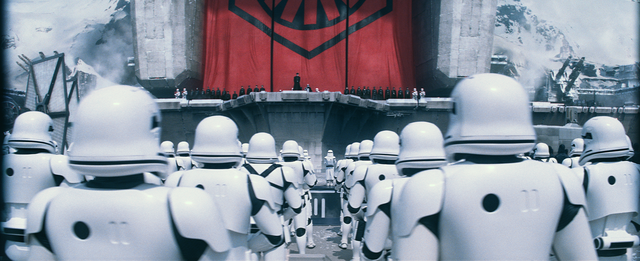 File:The-Force-Awakens-45.png