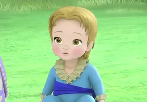 File:The baby prince.png