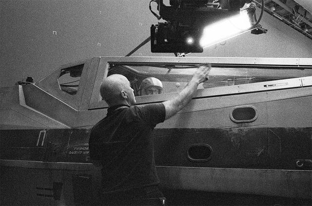 File:2016 starwarsepisode8 Lucasfilm 280416-1.jpg