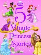 5minuteprincessstoriesr