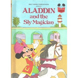 File:Aladdin and the Sly Magician.jpg