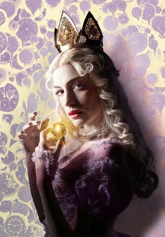 File:Alice TTLG White Queen.jpg