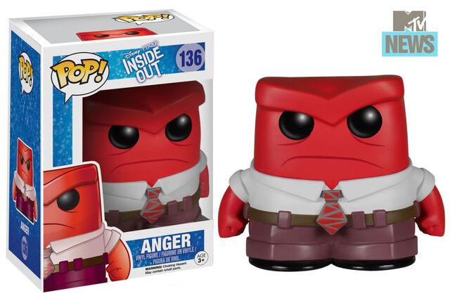 File:Anger-Pop-mtv-1421175235.jpg