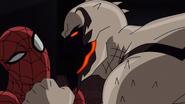 Anti-Venom USM 10