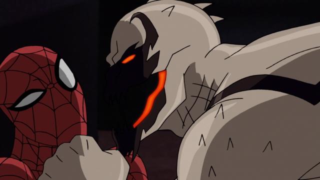 File:Anti-Venom USM 10.png