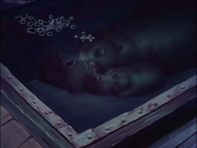 File:Baby Mine Hippos.JPG