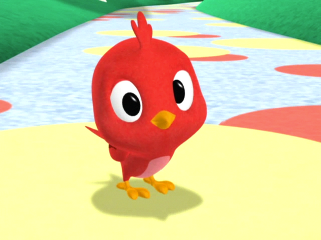 File:Baby Red Bird.png