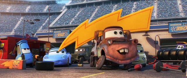 File:Cars 3 26.jpg