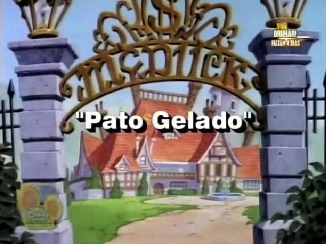 File:Cold Duck - Portuguese Title.png