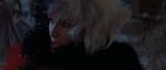 Cruella-De-Vil-1996-20