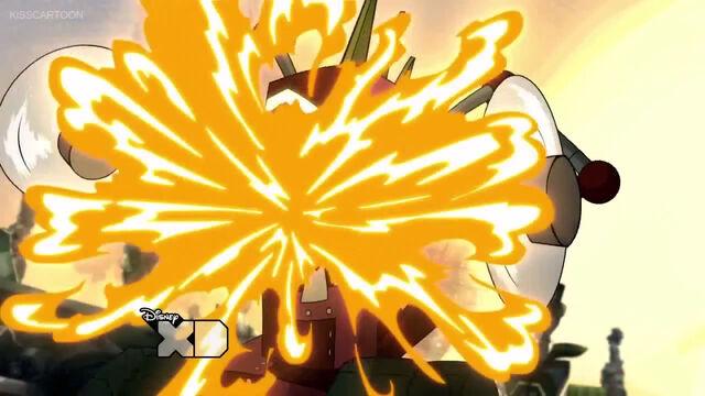 File:Destructo Bot flamethrower.jpg