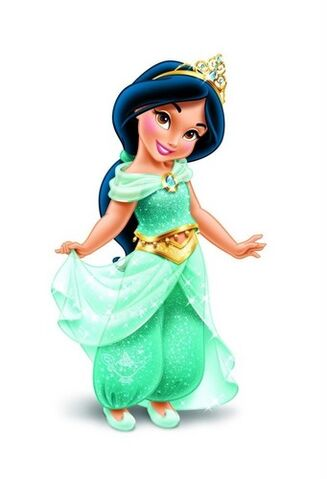 File:Disney-Princess-Toddlers-disney-princess-34588246-341-500.jpg