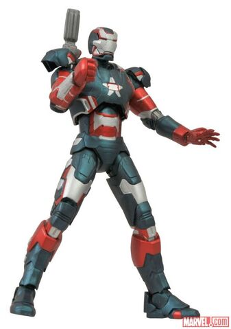 File:Disney-Store-Marvel-Select-Iron-Patriot-003.jpg