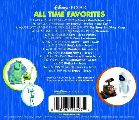File:Disney pixar all time favorites back cover.jpg