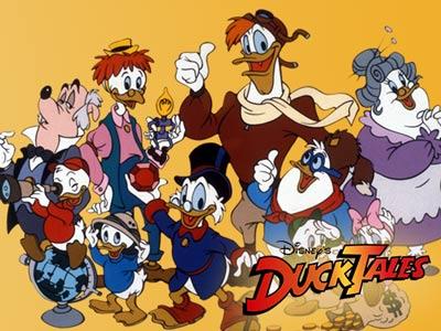 File:DuckTales Germany Promo Pic 2.jpg
