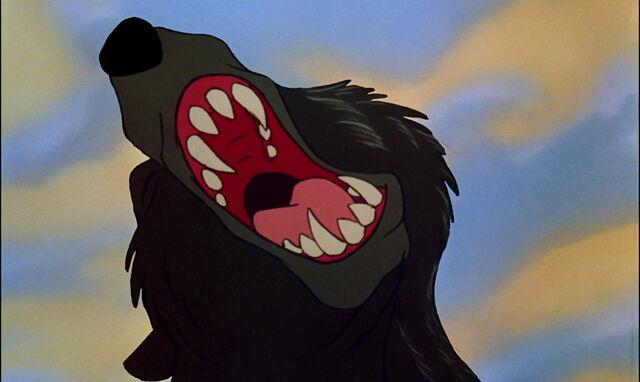 File:Fox-and-the-hound-disneyscreencaps.com-8774.jpg