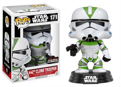 File:Funko POP!442 Clone Trooper.jpg