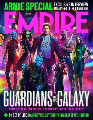 File:Guardians-of-the-Galaxy-2-Empire-cover.jpg