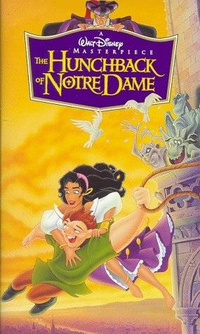 File:HoND VHS Cover Art.jpg