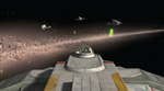 Imperial-attack