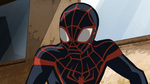 Kid Arachnid 14