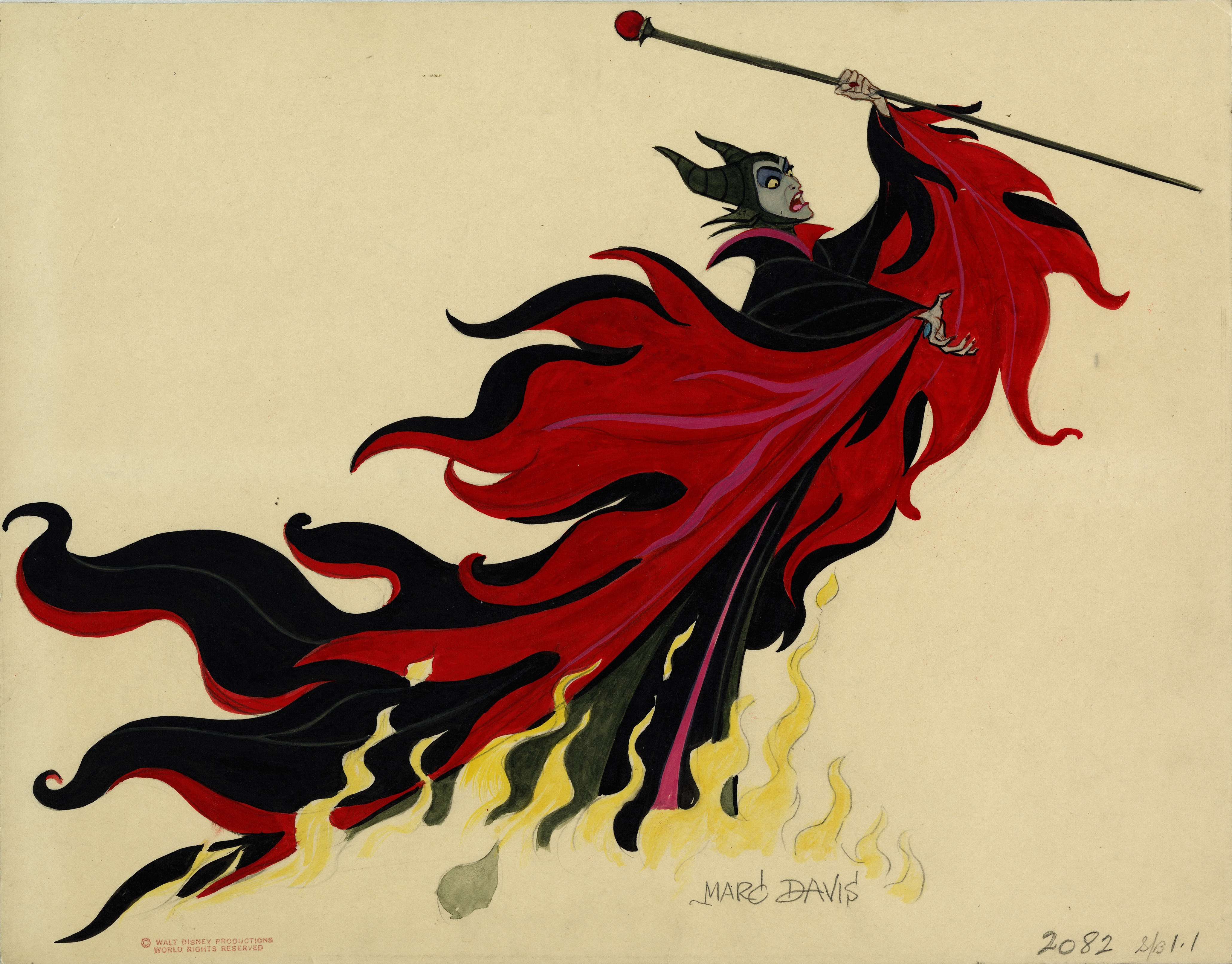 File:Maleficent design.JPG
