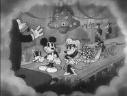 Mickey's Nightmare 2