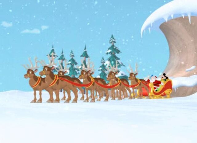 File:Mickey-saves-santa-disneyscreencaps.com-2171.jpg