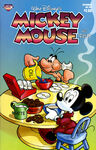 MickeyMouseAndFriends 292