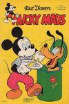 Micky maus 63-03