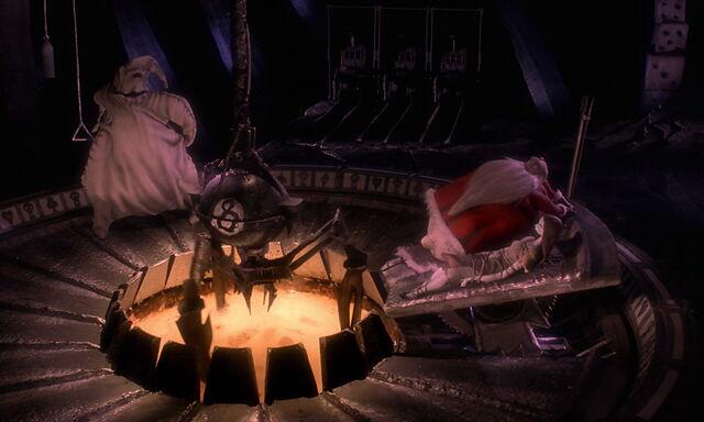 File:Nightmare-christmas-disneyscreencaps.com-7667.jpg