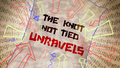 Thumbnail for version as of 17:22, November 20, 2015