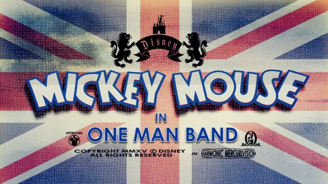 File:One Man Band title card.jpg