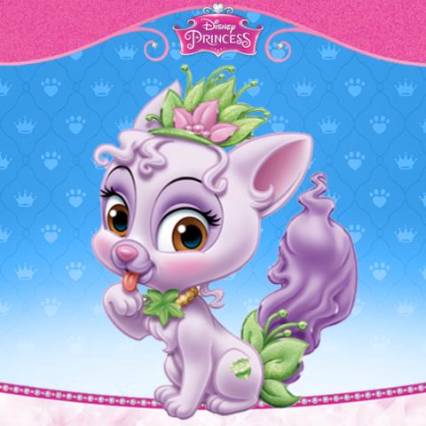 File:Palace Pets - Lily.png